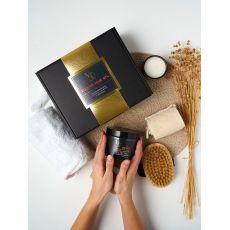 Von-U Keratin Hair Spa Spa Ritual Kit, image