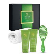 Von-U Keratin Hair Spa Spa Ritual Kit [CLONE] [CLONE] [CLONE] [CLONE], image